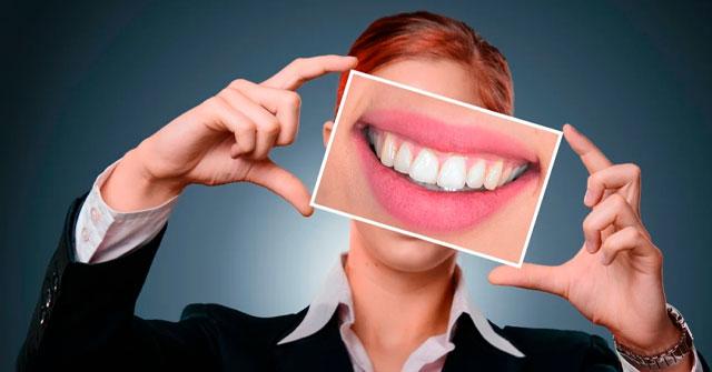 Restrições de Marketing para Dentistas de acordo com o CFO